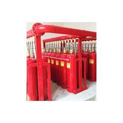 消防器材公司排名-消防器材-中盛消防(查看)图片