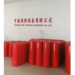 中盛消防 消防器材生产厂家-莆田消防器材图片