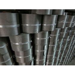 安平浚荃,漳州不锈钢方孔网,不锈钢方孔网厂家图片