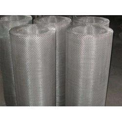 安平浚荃(图)|不锈钢筛网生产厂家|辽阳不锈钢筛网图片