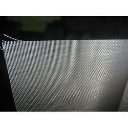鸡西不锈钢方孔网,安平浚荃(在线咨询),不锈钢方孔网图片