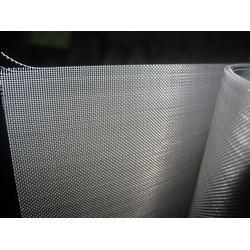 江苏不锈钢轧花网厂家、安平浚荃、不锈钢轧花网厂家热销图片