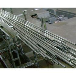 龙岩20cr精轧钢管,乾乾钢管,20cr精轧钢管厂家图片