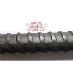 PSb785精轧螺纹钢规格报价PSB785精轧螺纹钢生产厂家多少钱一吨图片