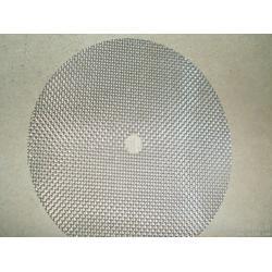 不锈钢过滤网生产厂家|安平浚荃(在线咨询)|不锈钢过滤网图片
