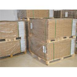 积层板回收半成品_积层板回收_收购覆铜板(查看)图片