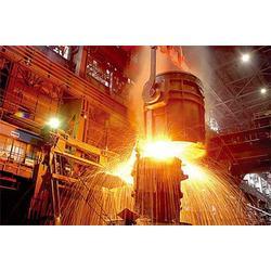 梅州冶炼厂废钢铁边角料、冶炼厂全国废钢铁