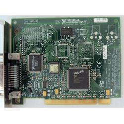 回收废电路板-艾卡环保电路板回收(在线咨询)回收线路板图片