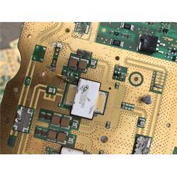 认准艾卡环保(多图)中山处置HW13废线路板图片