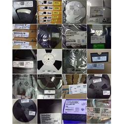 回收半导体存储器-艾卡(优质商家)图片