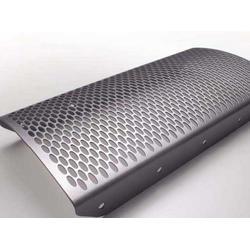铝板圆孔网定做,铝板圆孔网直销(在线咨询),马鞍山铝板圆孔网图片