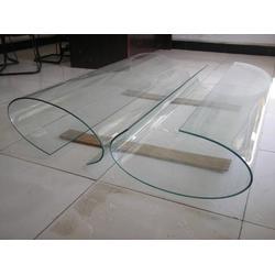 铁丝玻璃生产厂家,铁丝玻璃,铁丝玻璃图片