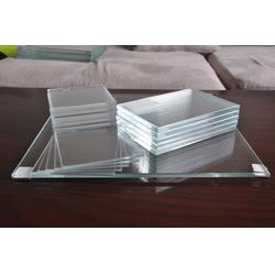 磨砂玻璃|企石磨砂玻璃定制|企石磨砂玻璃图片