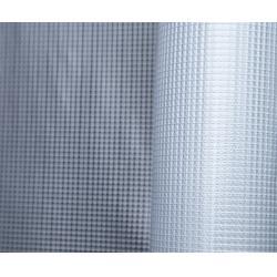 北京防雨布_PVC防雨布_防雨布厂家(优质商家)图片