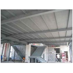 商丘碳纤维加固 固得利建筑 碳纤维加固费用图片