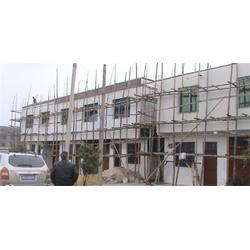 剪力墙混凝土置换、【固得利加固】、河南剪力墙混凝土置换方案图片