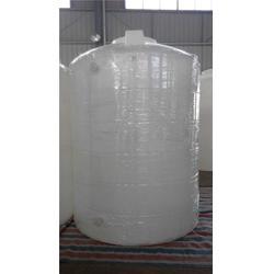 远翔塑胶(图),1吨塑料水箱,天门塑料水箱图片