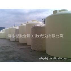 柱型水箱|水箱|远翔塑胶图片