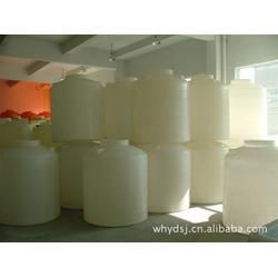优质塑料水箱_塑料水箱_湖北远翔塑胶公司(查看)图片