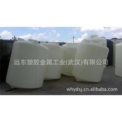 pe塑料水箱_远翔塑胶(在线咨询)_黄冈塑料水箱图片