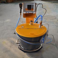天润静电(图) 喷涂主机生产商 喷涂主机图片