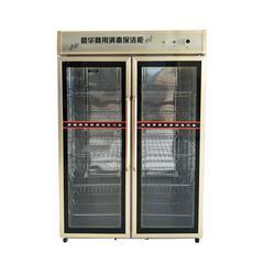 丽水学校餐饮消毒柜,学校餐饮消毒柜定做,炬明厨具(多图)图片