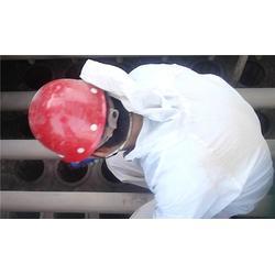 检漏荧光粉报价-苏州净天环保(在线咨询)天津检漏荧光粉图片