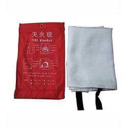 灭火毯-卫家消防专业逃生设备-广州灭火毯图片