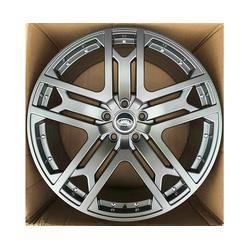 宝马x5锻造轮毂-合肥宇诚商贸公司-安庆锻造轮毂图片