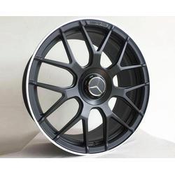 汽车轮毂多少钱、合肥宇诚轮毂(在线咨询)、合肥轮毂图片
