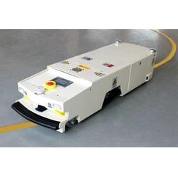 agv-科罗玛特机器人科技-agv叉车图片