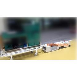 鹽城agv-agv激光導航小車-科羅瑪特機器人(推薦商家)圖片