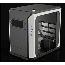 agv-科罗玛特机器人科技-机械手agv图片