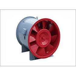 双速排烟风机选型、浩通空调经久耐用、双速排烟风机图片