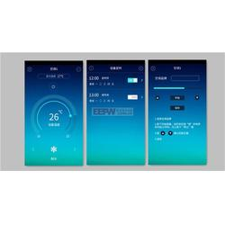 大金空调智能控制面板,大金空调集中控制,大金空调智能控制图片