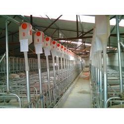 养殖设备质量好-养殖设备-双联机械图片