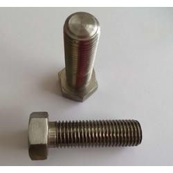 高强度螺栓|浙江螺栓|苏州森控紧固件(查看)图片