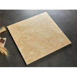 佛山瓷砖铺图,蚂蚁广告(图)图片