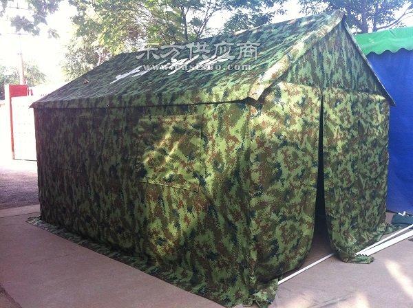 恒帆建业(图),北京帐篷,帐篷图片