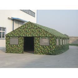 卖施工帐篷、房山区施工帐篷、恒帆建业(多图)图片