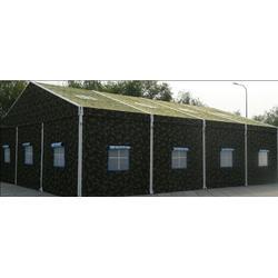 房山充气帐篷_充气帐篷qy8千亿国际官网_恒帆建业图片