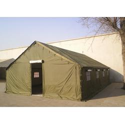 广告帐篷生产厂家_天津广告帐篷生产厂家_恒帆建业(多图)图片