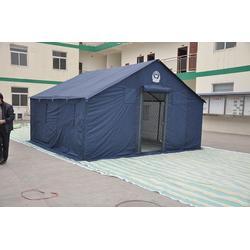 大兴区帆布帐篷、恒帆建业、帆布帐篷厂图片