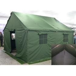 帐篷、恒帆建业、帐篷报价图片