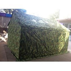 恒帆建业(多图)、充气帐篷厂家、充气帐篷图片
