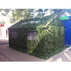 江西帐篷,帐篷,恒帆建业(查看)图片