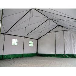 帐篷哪家好|恒帆建业(多图)图片