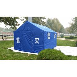 帐篷、恒帆建业(在线咨询)、河北帐篷图片