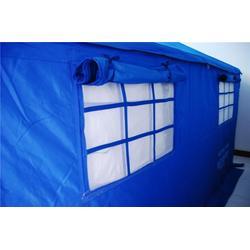 户外帐篷生产_户外帐篷_恒帆建业图片