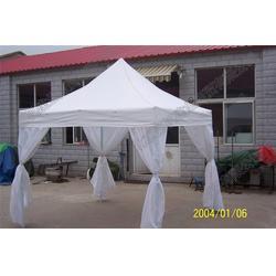 广告帐篷,恒帆建业专业从事帐篷,广告帐篷报价图片